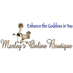 Marley's Online Boutique